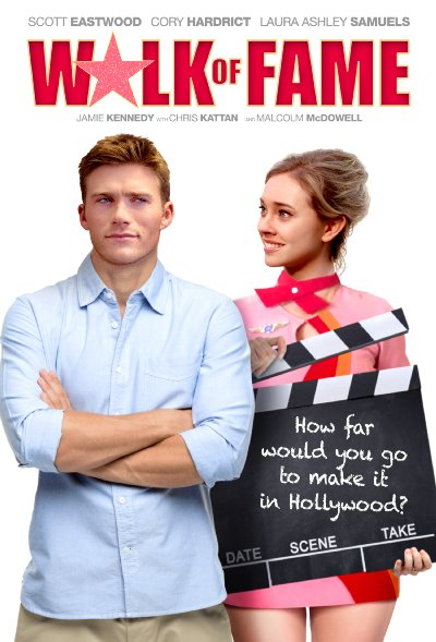 Walk of Fame 2017 1080p WEB-DL DD5.1 H264-FGT