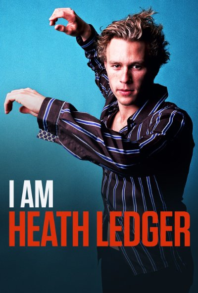 I Am Heath Ledger 2017 DOCU 720p BluRay DTS x264-PSYCHD