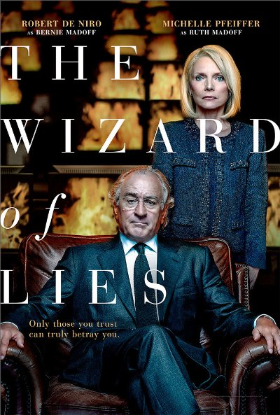 The Wizard of Lies 2017 BluRay REMUX 1080p AVC DTS-HD MA 5.1-FraMeSToR