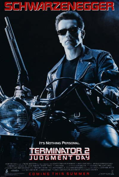 Terminator 2 Judgment Day 1991 EXTENDED BluRay REMUX 1080p AVC TrueHD 5.1-FraMeSToR
