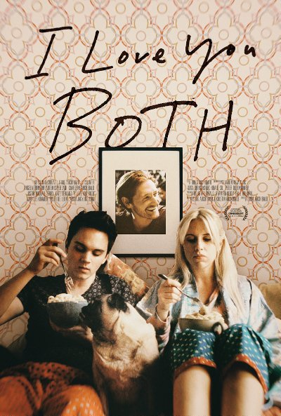 I Love You Both 2016 1080p WEB-DL DD5.1 H264-FGT