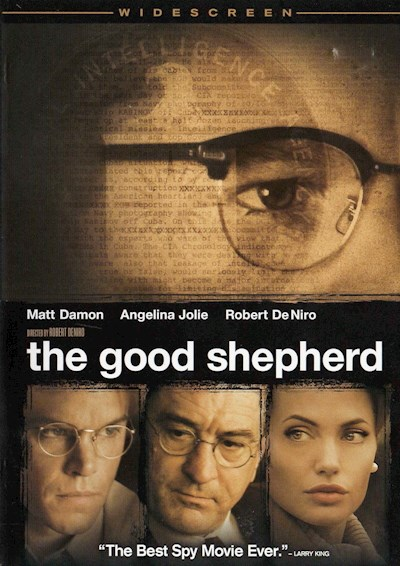 The Good Student 2006 1080p BluRay DD2.0 x264-SADPANDA
