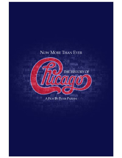 Now More Than Ever The History of Chicago 2016 1080p WEB-DL DD5.1 x264-LiQUiD