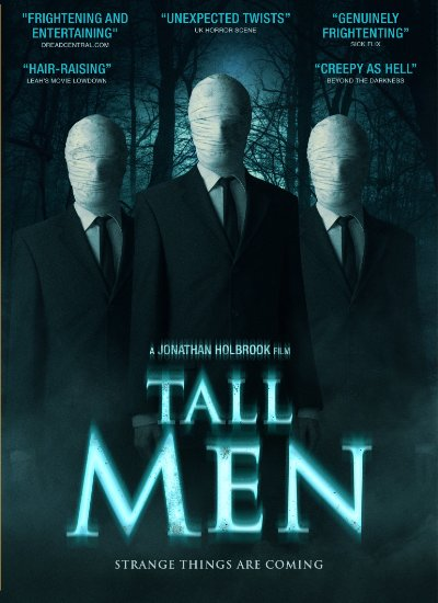 Tall Men 2016 1080p WEB-DL AAC H264-FGT