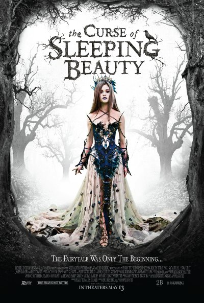 The Curse of Sleeping Beauty 2016 1080p BluRay DTS x264-RUSTED