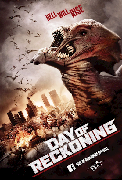 Day of Reckoning 2016 1080p BluRay DTS x264-GUACAMOLE