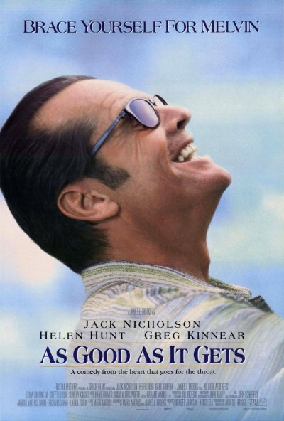 As Good As It Gets 1997 720p BluRay DD5.1 x264-DON