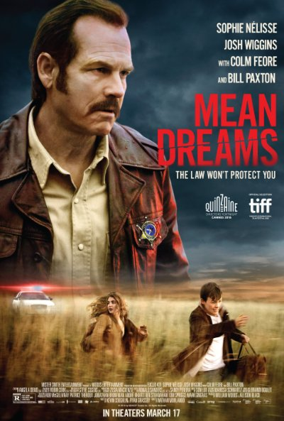 Mean Dreams 2016 1080p WEB-DL DD5.1 H264-FGT