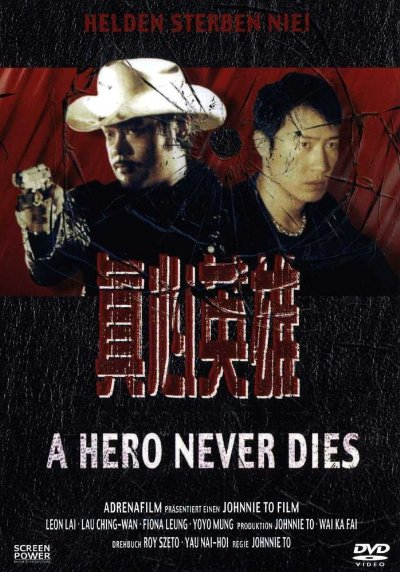 A Hero Never Dies 1998 1080p BluRay DTS x264-WiKi