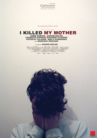 I Killed My Mother 2009 1080p BluRay DTS x264-HDS