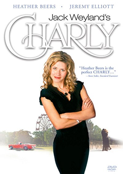Charly 2002 AMZN 1080p WEB-DL DD5.1 H264-monkee