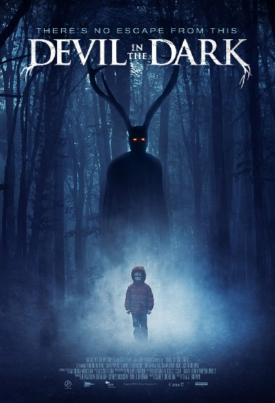 Devil in the Dark 2017 AMZN 1080p WEB-DL DDP5 1 DD5.1 H264-NTG