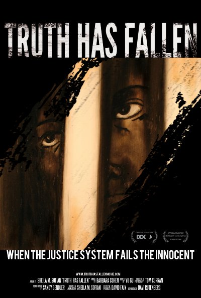 Truth Has Fallen 2013 1080p WEB-DL AAC x264-iNTENSO