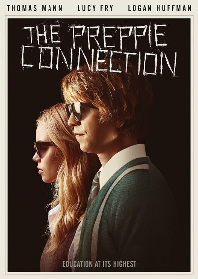 The Preppie Connection 2015 1080p BluRay DTS x264-AMIABLE