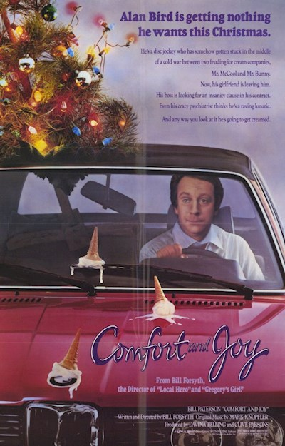 Comfort and Joy 1984 720p BluRay AAC x264-!