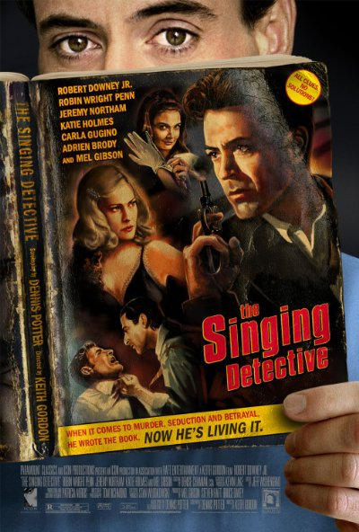 The Singing Detective 2003 1080p BluRay FLAC x264-SADPANDA