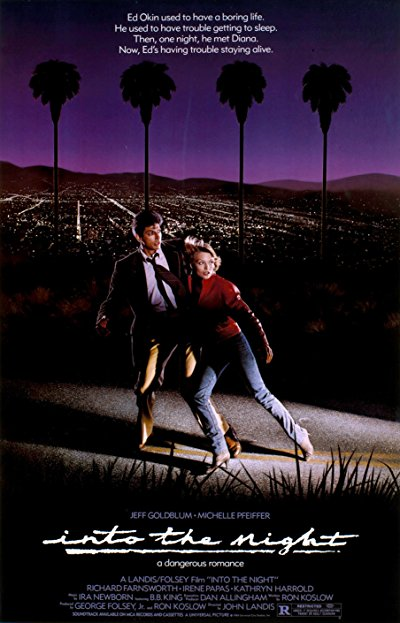 Into the Night 1985 720p BluRay FLAC x264-AMIABLE