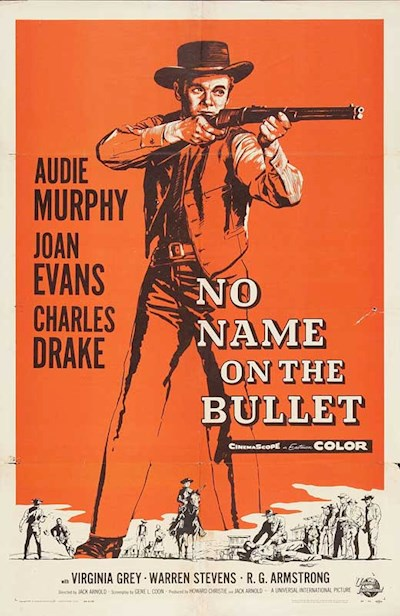 No Name on the Bullet 1959 720p BluRay DTS x264-BiPOLAR