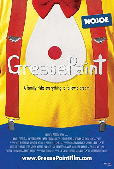 GreasePaint 2013 1080p WEB-DL AAC x264-iNTENSO