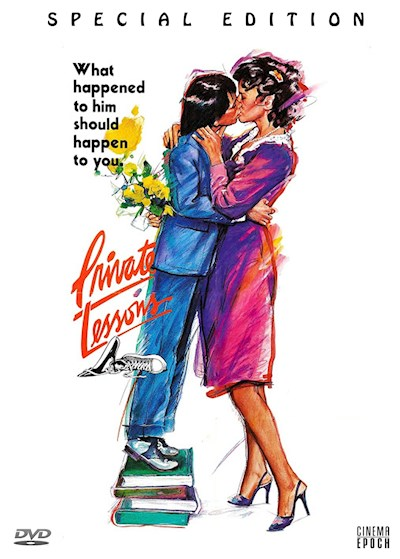 Private Lessons 1981 720p BluRay DD5.1 x264-SADPANDA