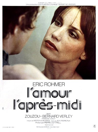 Love in the Afternoon 1972 720p BluRay DD1.0 x264-WiKi