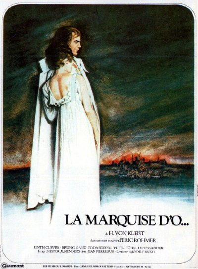 The Marquise of O 1976 1080p BluRay FLAC x264-USURY