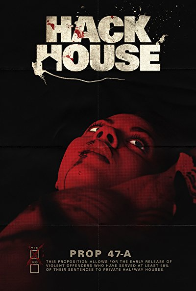 Hack House 2017 1080p WEB-DL AAC x264-iNTENSO