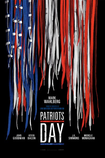 Patriots Day 2016 1080p UHD BluRay DD7.1 HDR x265-CtrlHD
