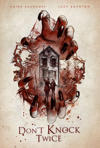 Dont Knock Twice 2016 1080p BluRay DTS x264-JustWatch