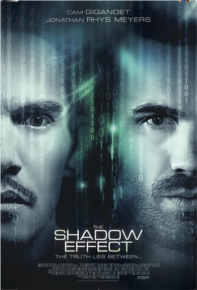 The Shadow Effect 2017 1080p BluRay DTS x264-SADPANDA