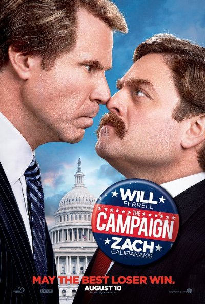The Campaign 2012 BluRay REMUX 1080p AVC DTS-HD MA 5.1-FraMeSToR