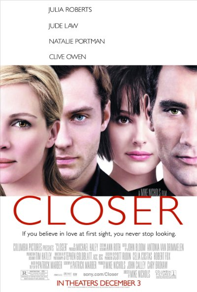 Closer 2004 PROPER REPACK 1080p BluRay FLAC x264-SADPANDA