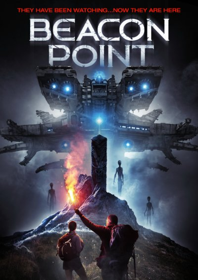 Beacon Point 2016 1080p WEB-DL DD5.1 H264-FGT