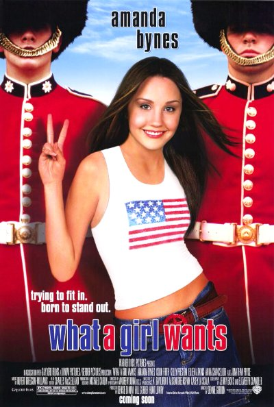 What A Girl Wants 2003 1080p BluRay DD5.1 x264-Leffe