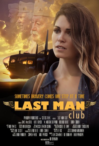 Last Man Club 2016 1080p WEB-DL AAC H264-FGT