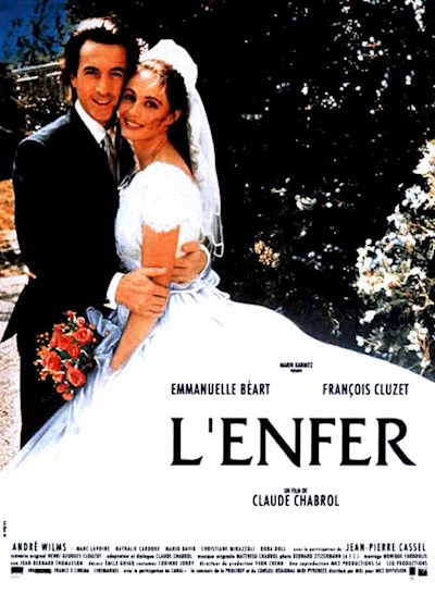 L Enfer 1994 1080p BluRay FLAC x264-SADPANDA
