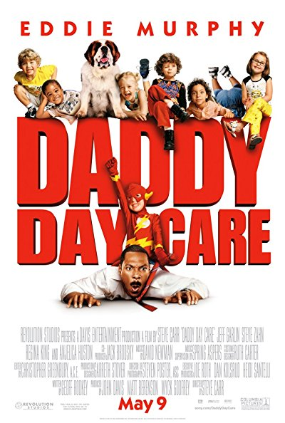 Daddy Day Care 2003 1080p NF WEB-DL DD5.1 x264-monkee