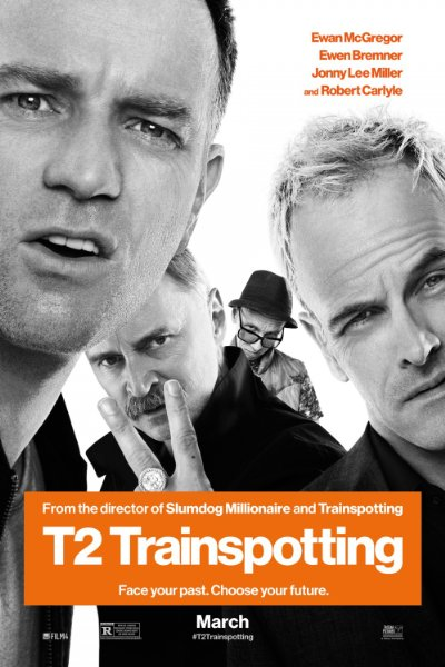 T2 Trainspotting 2017 2160p UHD BluRay x265-DEPTH