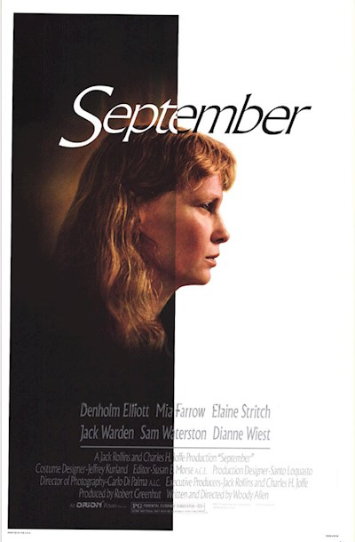 September 1987 1080p BluRay FLAC x264-AMIABLE