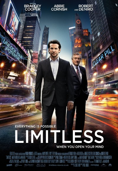 Limitless 2011 Unrated Hybrid 1080p BluRay DTS x264-TayTO