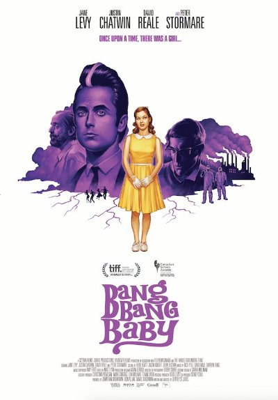 Bang Bang Baby 2014 720p BluRay DTS x264-SPRiNTER