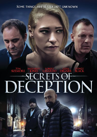 Secrets of Deception 2017 1080p WEB-DL AAC H264-FGT