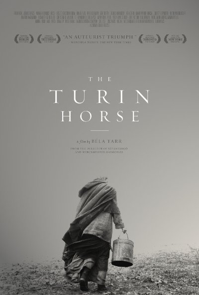 The Turin Horse 2011 BluRay REMUX 1080p AVC DTS-HD MA 2.0-SiCaRio