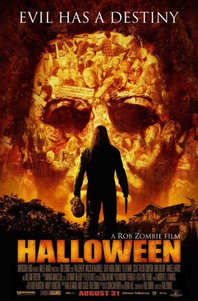 Halloween 2007 Unrated 1080p BluRay DD5.1 x264-CtrlHD