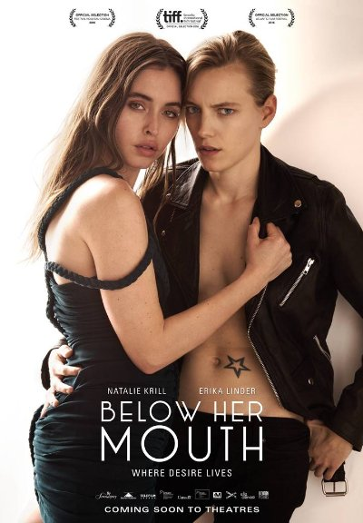 below her mouth 2016 1080p BluRay DD2.0 x264-REGRET