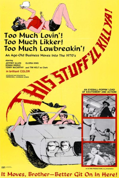 This Stuff ll Kill Ya 1971 720p BluRay FLAC x264-SADPANDA