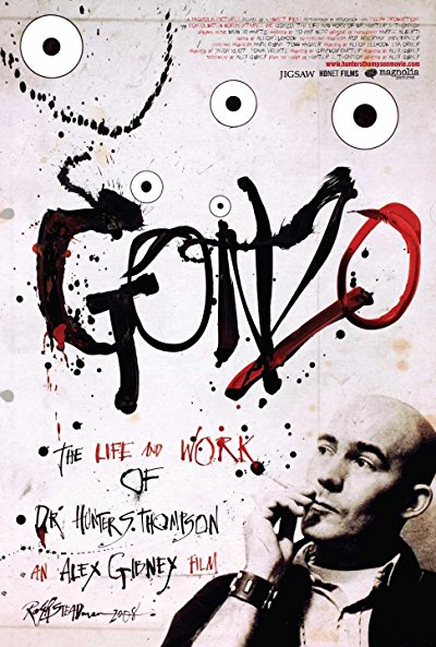 Gonzo The Life and Work of Dr Hunter S Thompson 2008 AMZN 1080p WEB-DL DD5.1 H264-monkee