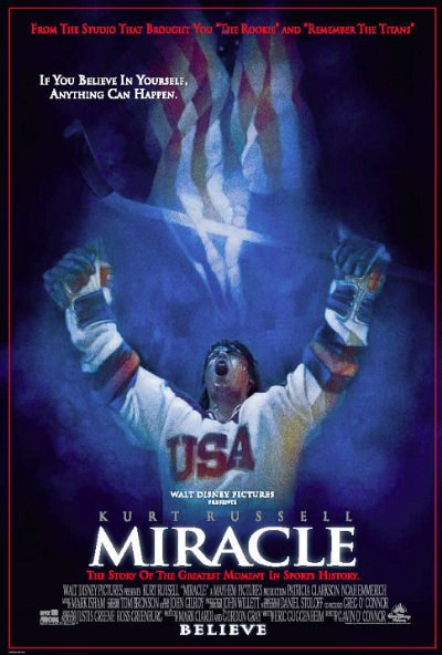 Miracle 2004 BluRay REMUX 1080p AVC DTS-HD MA 5.1-FraMeSToR