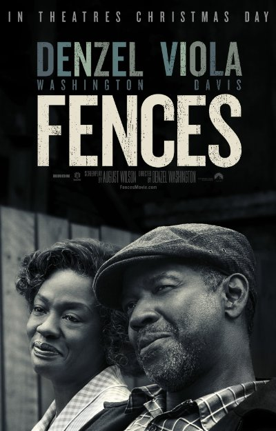 Fences 2016 1080p BluRay DTS x264-GECKOS
