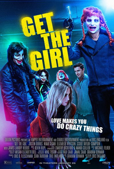 Get the Girl 2017 1080p BluRay DTS x264-JustWatch
